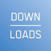 PKNA Downloads