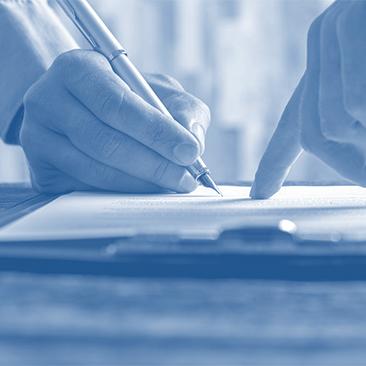 Pensionskasse Berner Notariat und Advokatur
